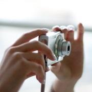 digital-camera.jpg