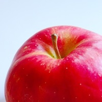 リンゴ200.jpg